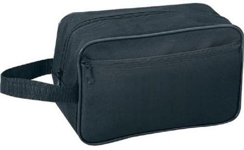 Referee/Umpire Accessory Bag
