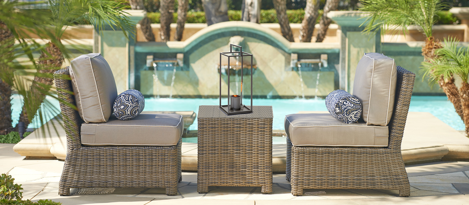 Sunshine Wicker And Design | Coastal And Tropical Quality Furniture Part 63