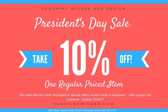 sunshine-wicker-presidents-day-sale-2017.jpg
