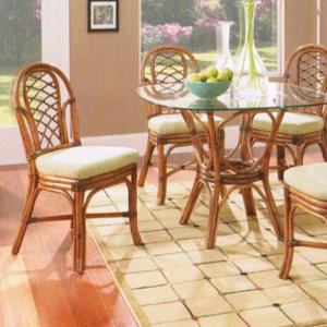 Grand Isle Dining Sidechair