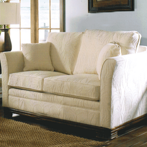 Kingston Upholstered Loveseat