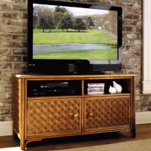 Monte Carlo TV Console