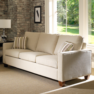 Bridge Street Queen Sleeper Sofa