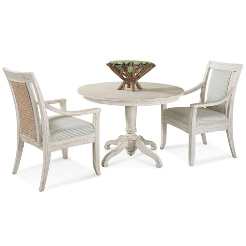 """42"""" Dinning Table"""