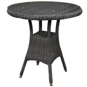 "Lorca Outdoor 36"" Pub Table"