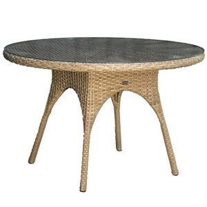 """Lodge Outdoor 47"""" Table"""