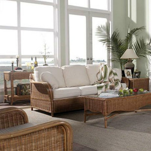 Bodega Bay Queen Sleeper Sofa