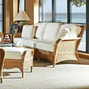 Bodega Bay Sofa