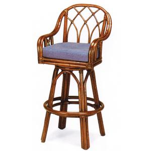 Edgewater Swivel Counterstool/Barstool