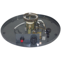 LHP-150 - Propane Burner