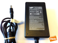 Samsung DSP-3012LE Power Supply Adapter 12V 2.5A