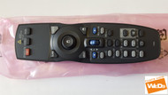 Hitachi R009 Projector Remote CPSX635 CPX809