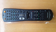 Pioneer AXD7248 AV Pre-Programmed and Learning Remote Control