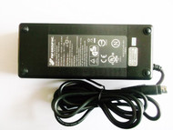 FSP FSP150-AAA LCD TFT DVD HDD Power Supply Adapter 19V 7.89A 4 Pin
