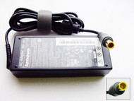 Lenovo 45N0245 AC Power Adapter 20V 4.5A