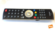Toshiba CT-865 LCD TV Remote Control