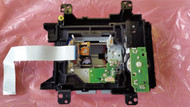 Toshiba BZ310506 Deck Cd Tu2320r Internal CD Mechanism Loader