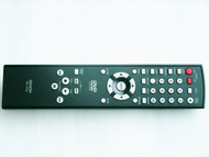 Denon RC-1018 TV Remote Control