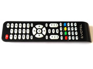 Evotel FHD LED TV Remote Control