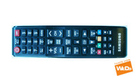 Samsung AA59-00630A TV Remote Control LH46OLBPPGC LH46UEAPLGC