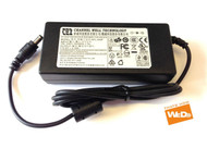 CWT Channel Well Technology PAA040F KPL-040F Power Supply AC Adapter 12V 3.33A