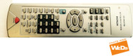 HITACHI RB-HTDK150 DVD AUDIO SYSTEM REMOTE CONTROL