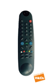 BRAND NEW BEKO REMOTE CONTROL FOR TV TEXT MANY MODELS