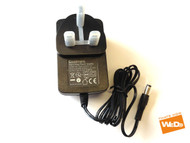 Goodmans GQ30-190100-AB Power Supply DC Adapter 19V 1.0A