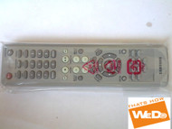 Samsung AH59-01511B DVD Audio Remote HT-P10
