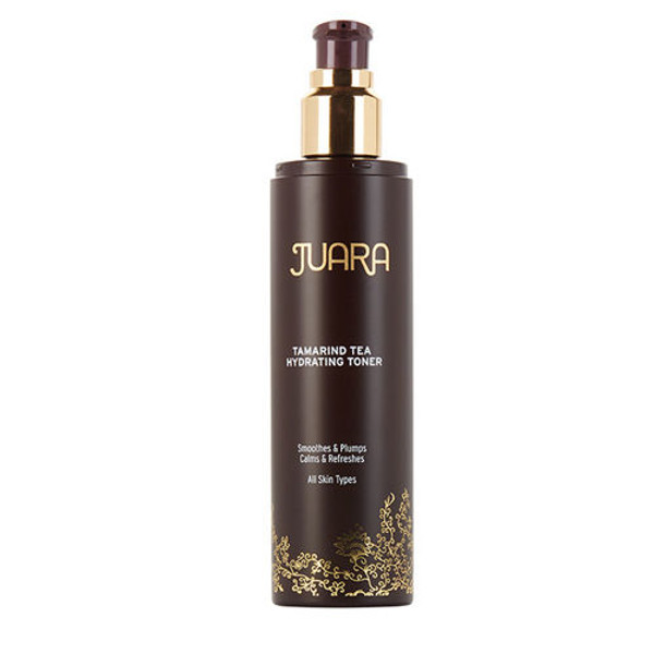 Tamarind Tea Hydrating Toner