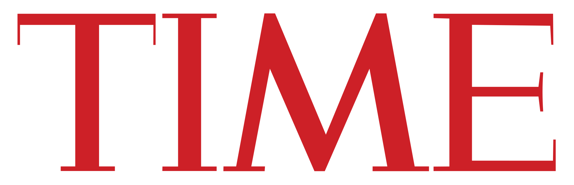 2000px-time-magazine-logo.png