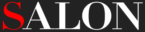salon-website-logo.png