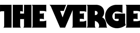 the-verge-wordmark.png