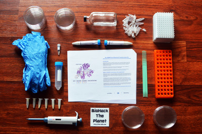 Diy crispr kit solutioingenieria Image collections