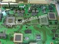 PS3 PlayStation 3 Full Motherboard transplant service