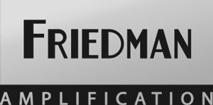 banner-logo-friedman.png