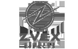 ZVex Effects