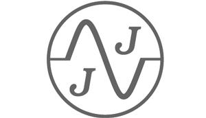 JJ Tesla Vacuum Tubes / Valves