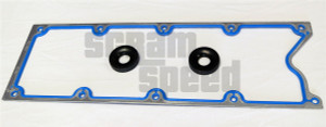 LSx Valley Pan Cover Gasket