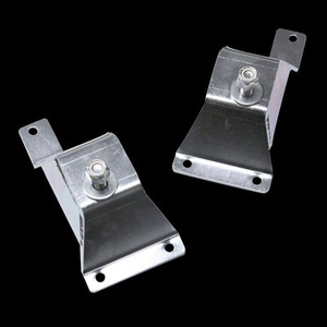 4.6 Solid Motor Mount Kit