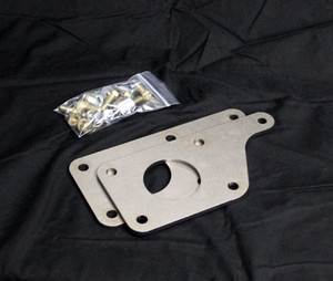 LS1/4.6 Adapter Plate