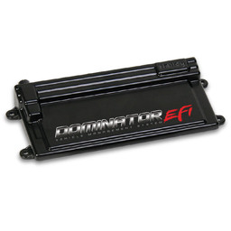 HOLLEY EFI DOMINATOR ECU ONLY