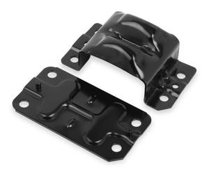 HOOKER LS SWAP ENGINE MOUNT BRACKET, Clamshell
