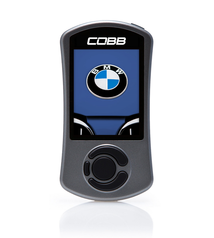 Cobb BMW N55 Accessport V3 (AP3-BMW-002)
