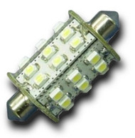 LED Festoon for Perko and Aqua Signal 25