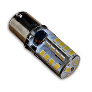 36-LED Bayonet for Eyeball Fixture (BA-WP-36)