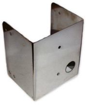 Masthead Steaming Light Mast Bracket