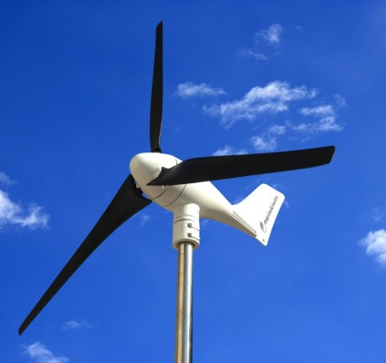 MK4_web__47226.1434925511.500.659?c=2 marinekinetix mk4 the best marine wind generator kiss wind generator wiring diagram at suagrazia.org