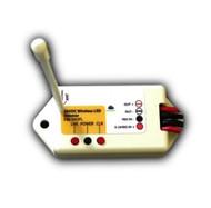 LED Dimming EnOcean Technology