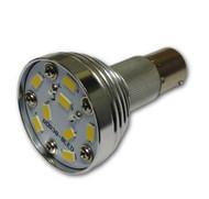 R12 LED Elevator Bulb 1383